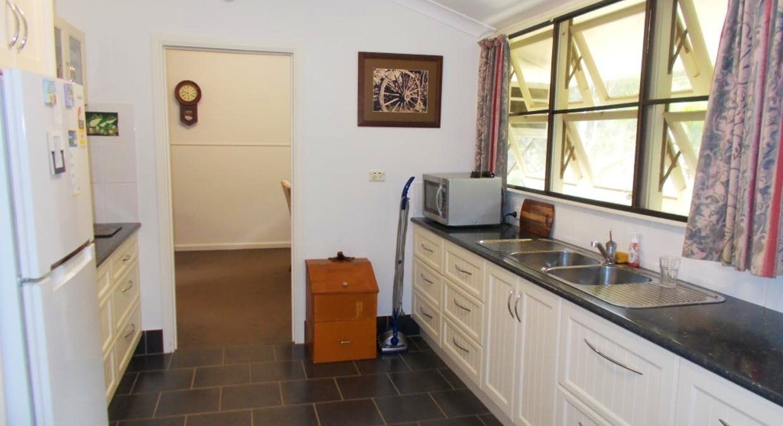 172 Deephouse Road, Bauple, QLD, 4650 - Image 12