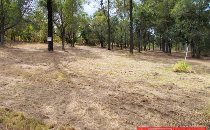 Lot 11 Arborten Road, Glenwood, QLD, 4570 - Image 1