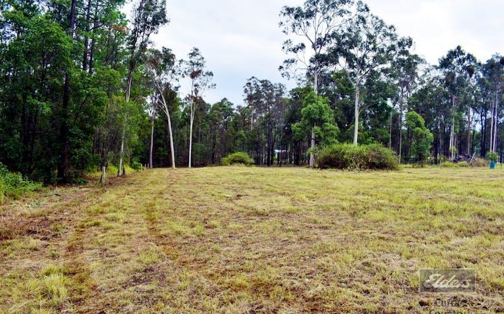 Lot 16 Dykes, Glenwood, QLD, 4570 - Image 1