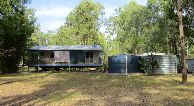 26 Ian Drive, Curra, QLD, 4570 - Image 12