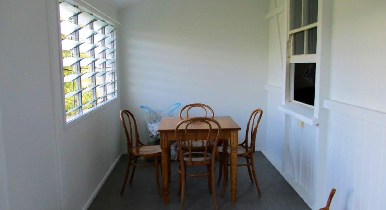 7 Theebine Road, Theebine, QLD, 4570 - Image 13