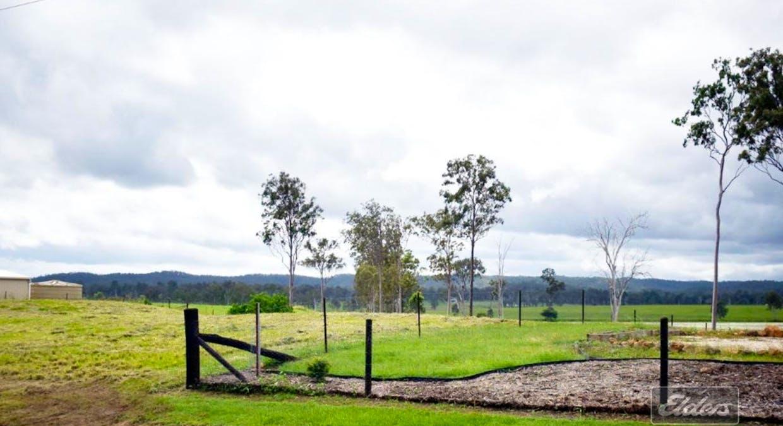 117 Gleneagles Drive, Curra, QLD, 4570 - Image 3