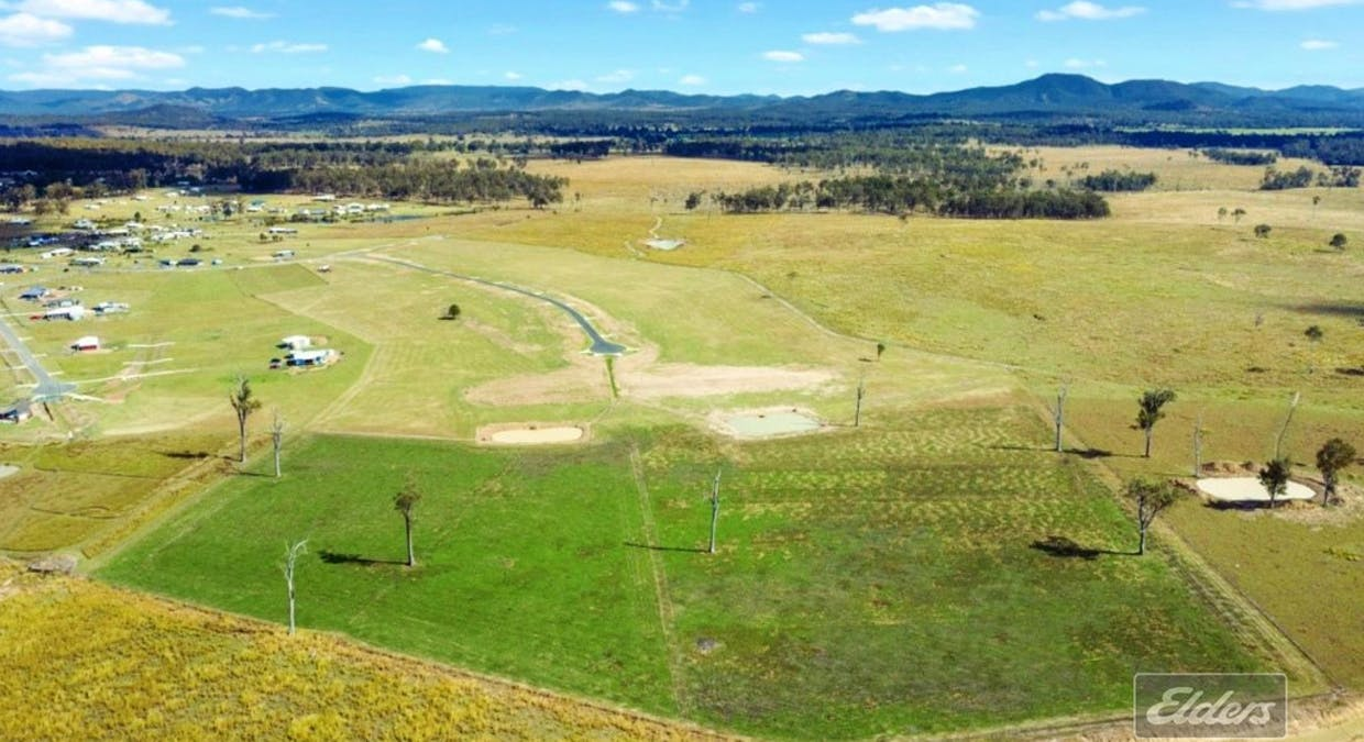 Stage 3b St Andrews Estate, Curra, QLD, 4570 - Image 26