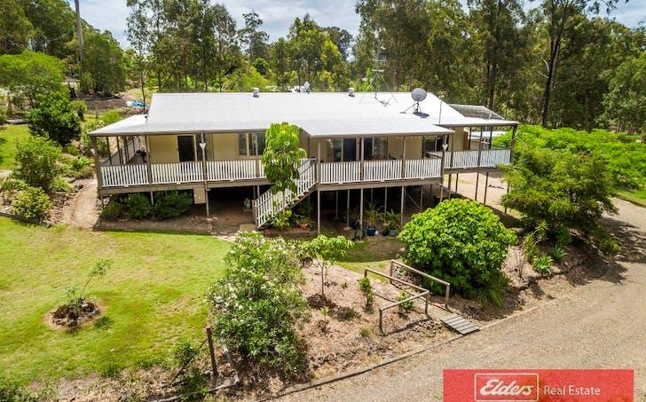 181 Arborsixteen Road, Glenwood, QLD, 4570 - Image 1