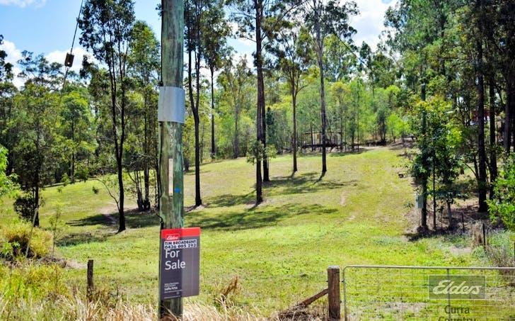 Lot 200 Arborthirtyseven Road, Glenwood, QLD, 4570 - Image 1