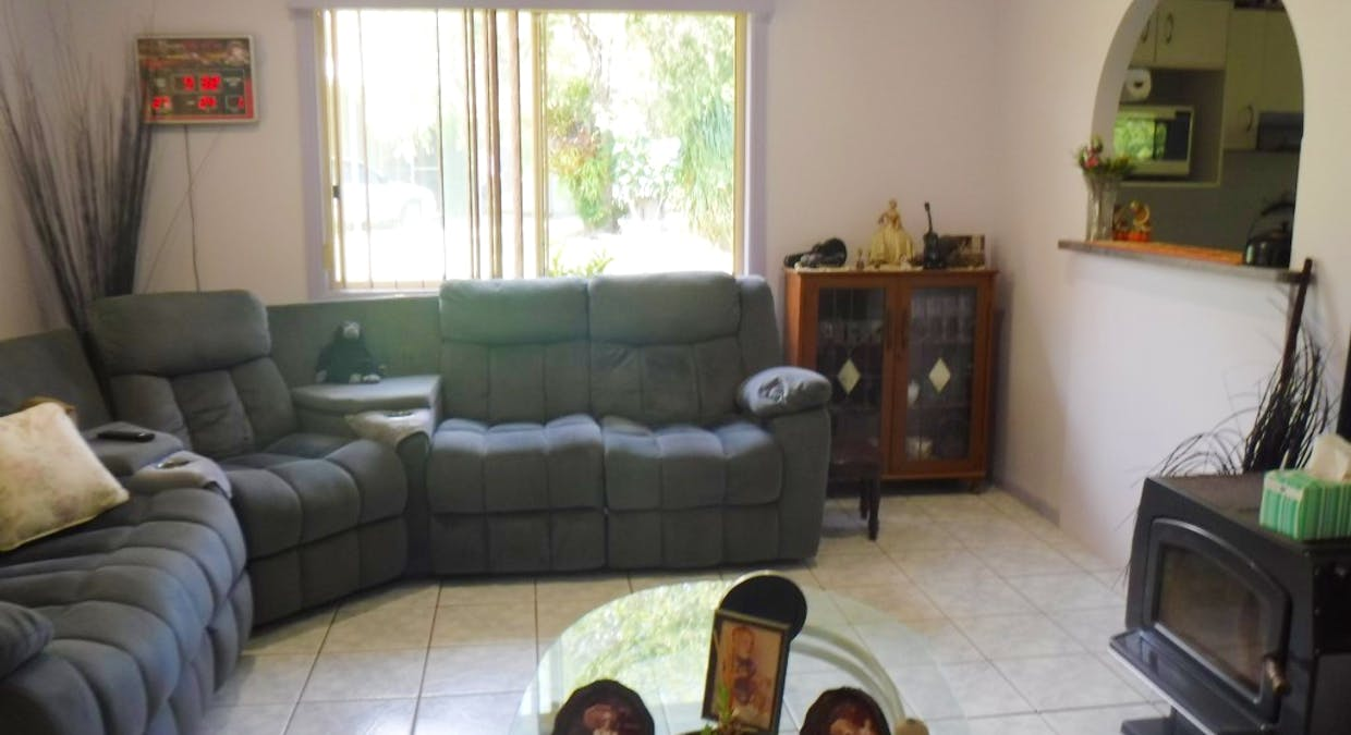 873 Old Gympie Road, Paterson, QLD, 4570 - Image 10