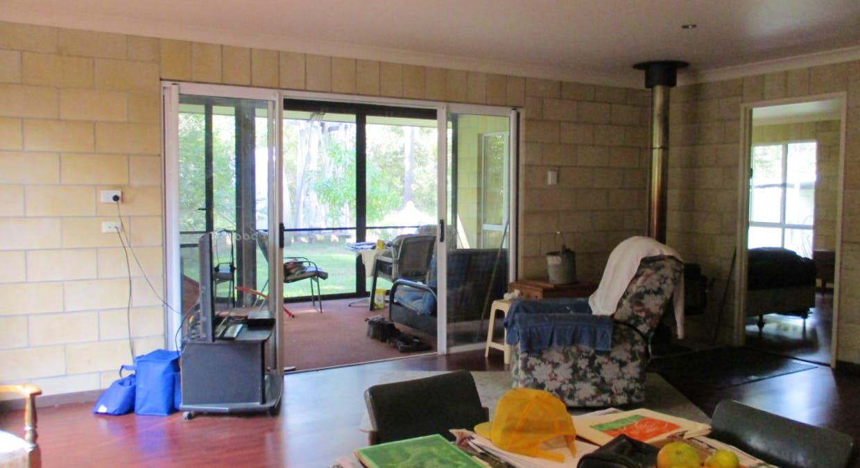 115 Faine Road, Bauple Forest, QLD, 4650 - Image 4