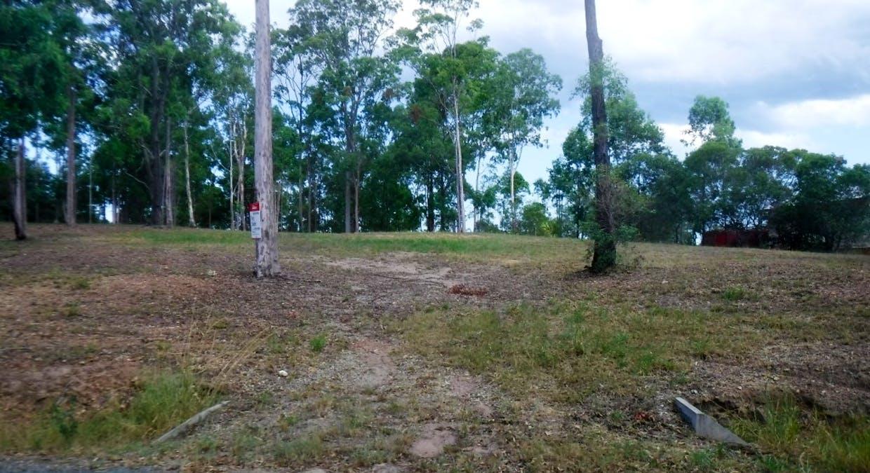 Lot 379 Arborten Road, Glenwood, QLD, 4570 - Image 7