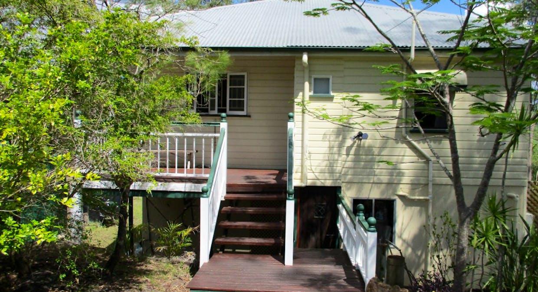 6 Beryl Crescent, Curra, QLD, 4570 - Image 2