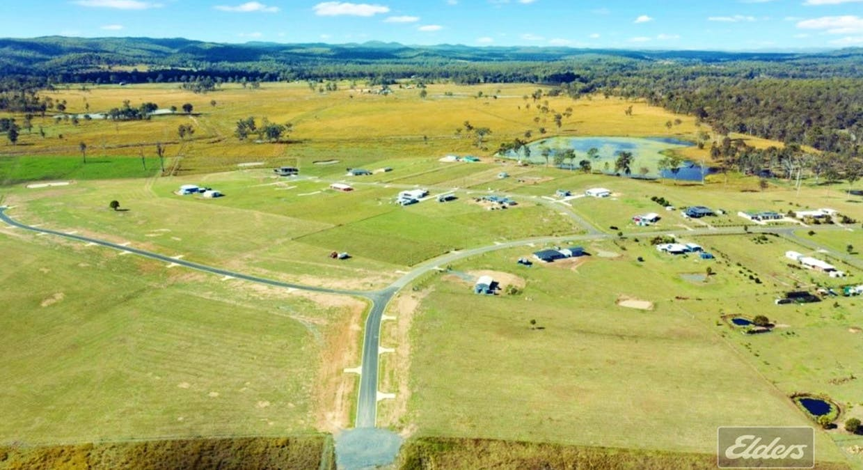 Stage 3b St Andrews Estate, Curra, QLD, 4570 - Image 5