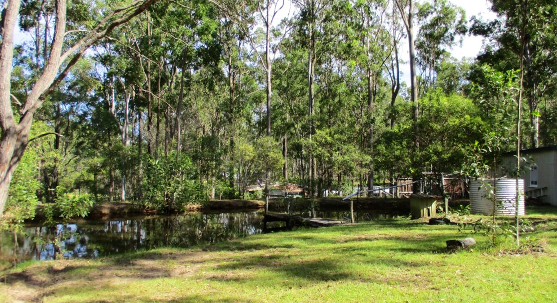 172 Deephouse Road, Bauple, QLD, 4650 - Image 22