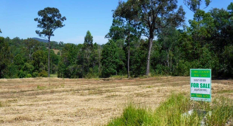 Lot 126 Arborfive Road, Glenwood, QLD, 4570 - Image 13