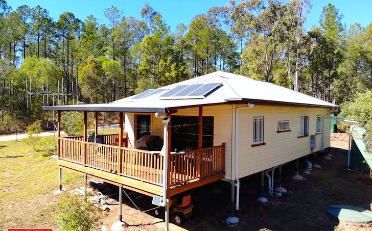 48 Arbortwentytwo Road, Glenwood, QLD, 4570 - Image 1