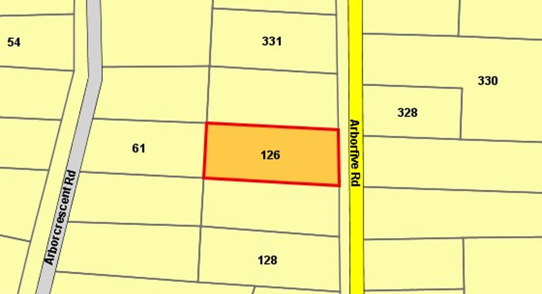 Lot 126 Arborfive Road, Glenwood, QLD, 4570 - Image 14