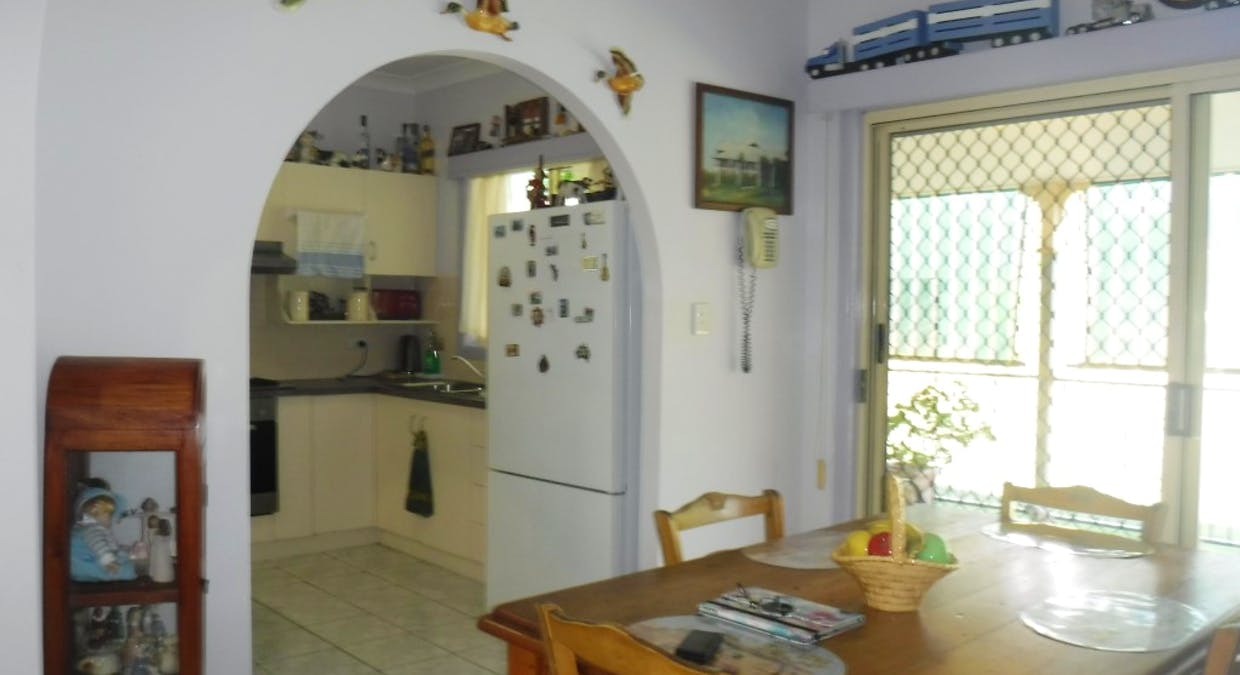 873 Old Gympie Road, Paterson, QLD, 4570 - Image 12