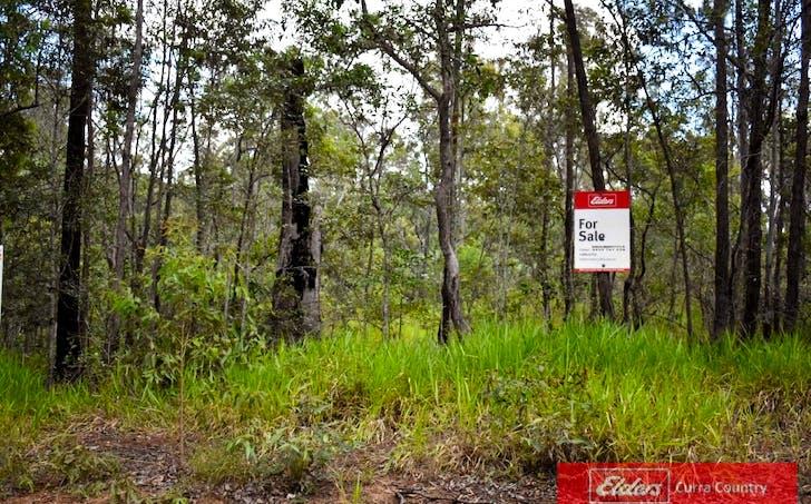744 Beckmanns Road, Glenwood, QLD, 4570 - Image 1