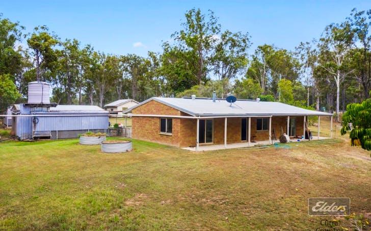 343 Miva Road, Scotchy Pocket, QLD, 4570 - Image 1