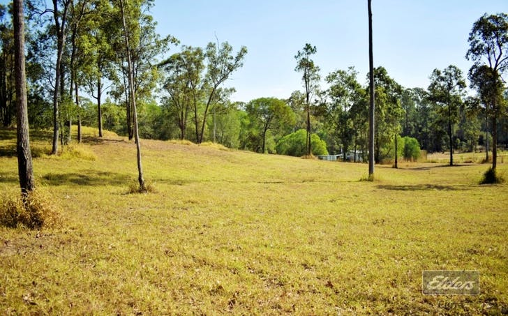 698 Beckmanns Road, Glenwood, QLD, 4570 - Image 1