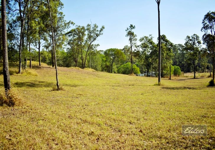 698 Beckmanns Road, Glenwood, QLD, 4570