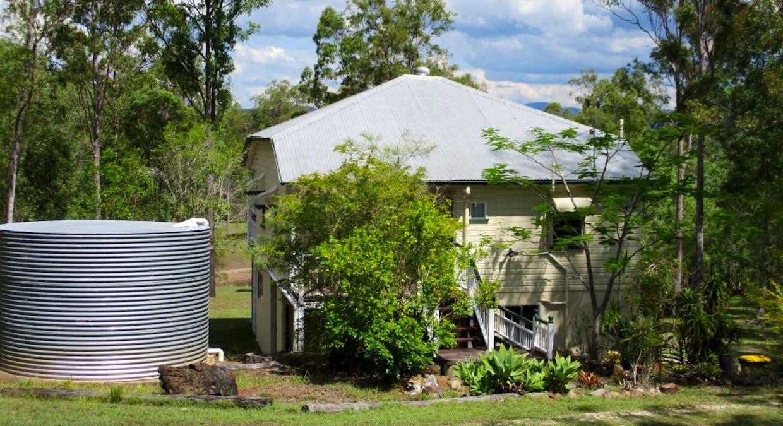 6 Beryl Crescent, Curra, QLD, 4570 - Image 26