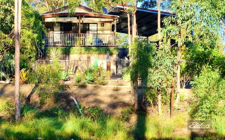 204 Lynne Drive, Curra, QLD, 4570 - Image 1