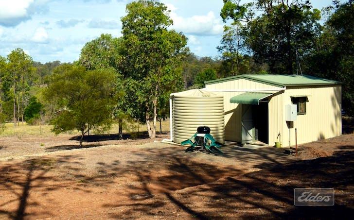 71 Clarke Road, Glenwood, QLD, 4570 - Image 1