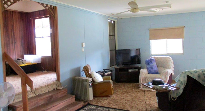 214 Dakins Road, Gundiah, QLD, 4650 - Image 11