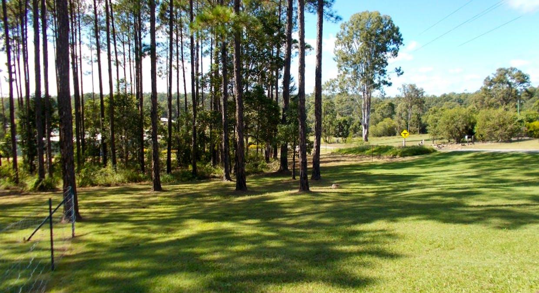 16 Clarke Road, Glenwood, QLD, 4570 - Image 25