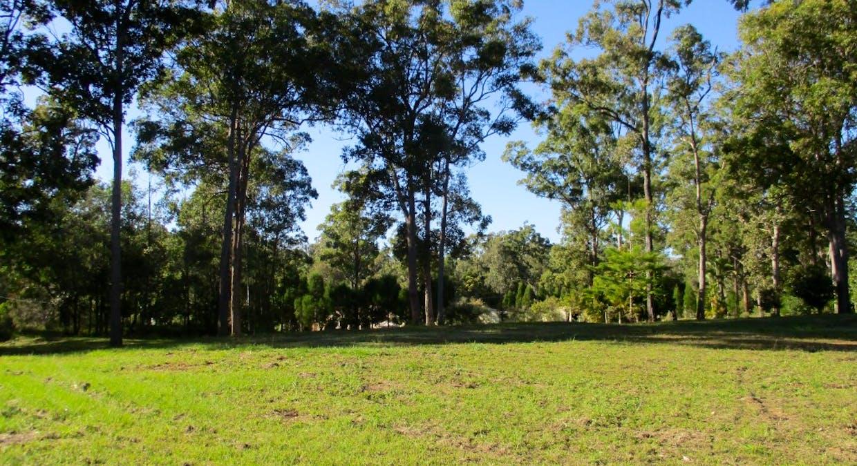 Lot 17 Martyn Road, Bauple, QLD, 4650 - Image 6