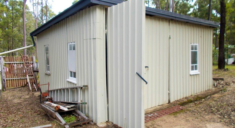 172 Deephouse Road, Bauple, QLD, 4650 - Image 4