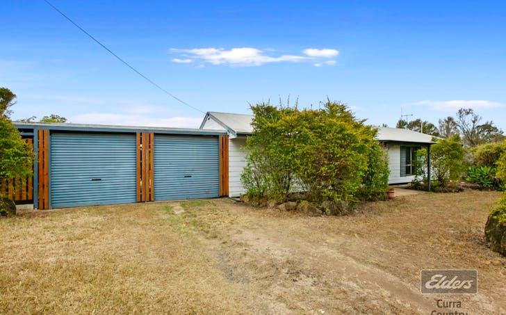 8 Birdwood Drive, Gunalda, QLD, 4570 - Image 1