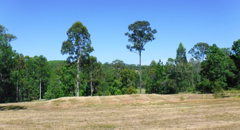 Lot 126 Arborfive Road, Glenwood, QLD, 4570 - Image 1