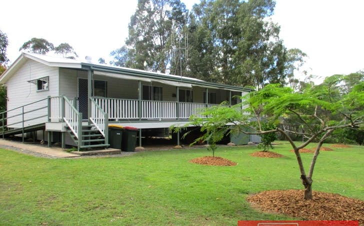 22 Arborthirteen Road, Glenwood, QLD, 4570 - Image 1