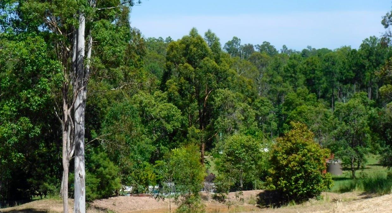 Lot 126 Arborfive Road, Glenwood, QLD, 4570 - Image 3