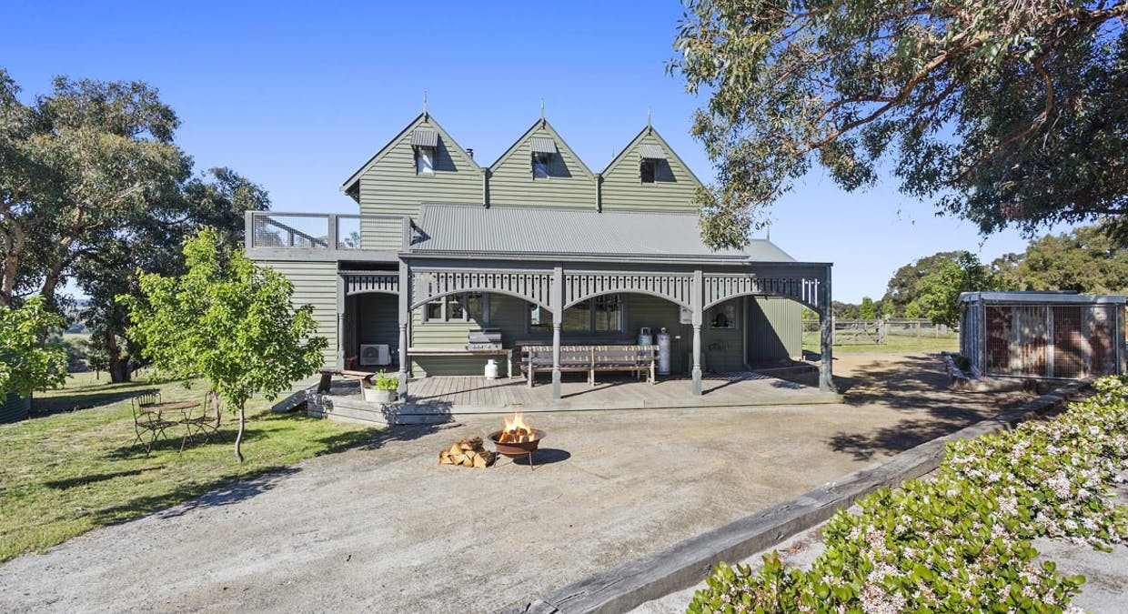 59 Barge Access Road, French Island, VIC, 3921 - Image 4