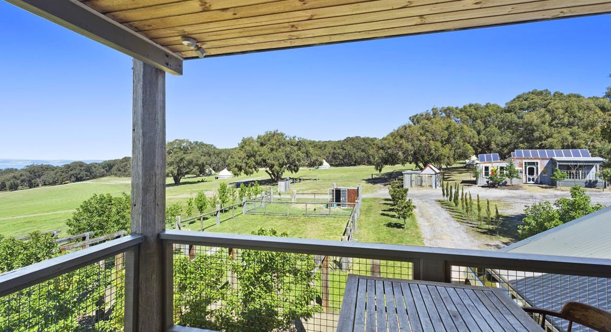 59 Barge Access Road, French Island, VIC, 3921 - Image 2