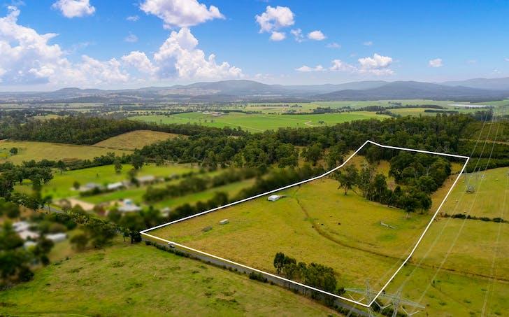 325 Forest Road, Labertouche, VIC, 3816 - Image 1