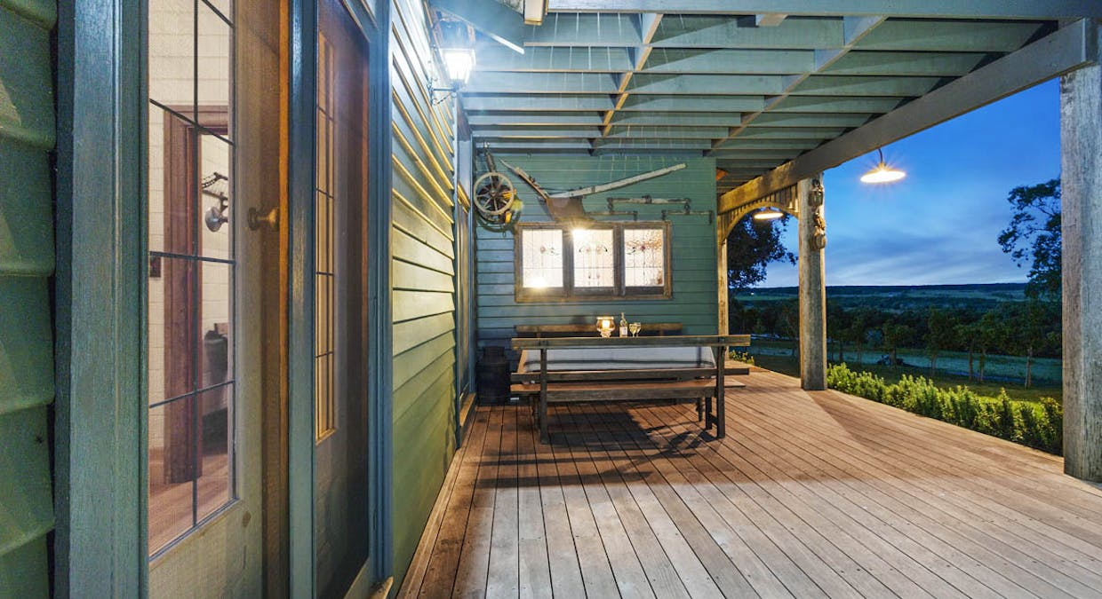 59 Barge Access Road, French Island, VIC, 3921 - Image 19