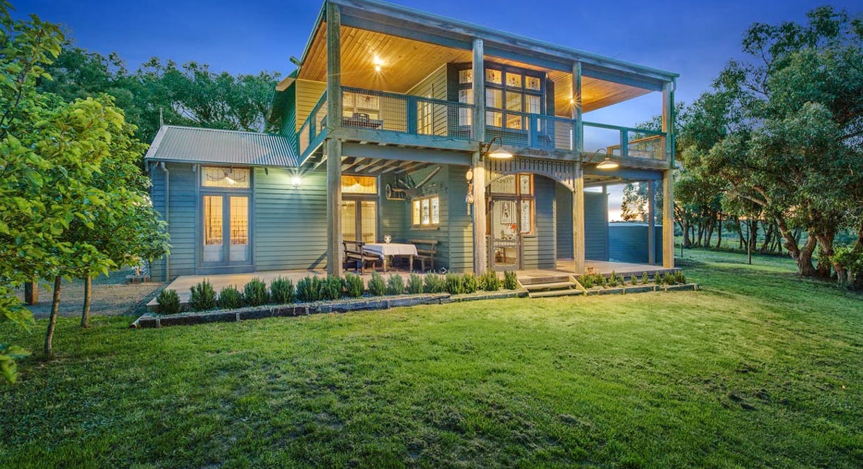 59 Barge Access Road, French Island, VIC, 3921 - Image 1