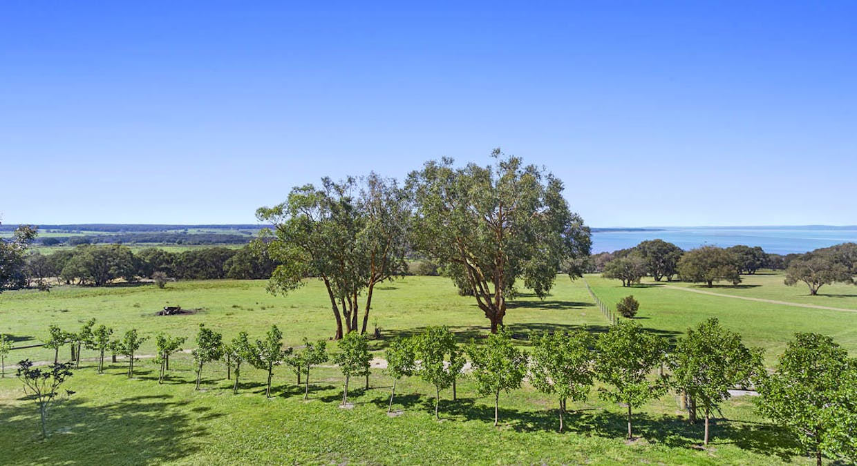 59 Barge Access Road, French Island, VIC, 3921 - Image 3