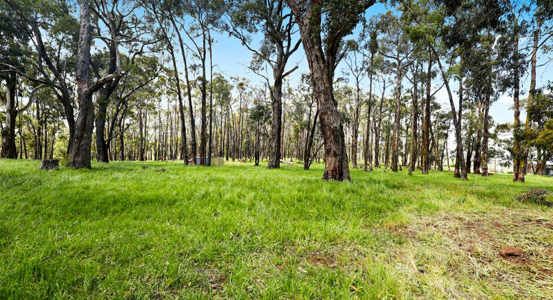 584 Nilma-Shady Creek Rd, Nilma North, VIC, 3821 - Image 25