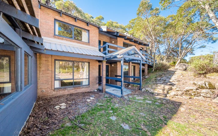 Unit 5, 3 Currawong Road, Mt Baw Baw, VIC, 3833 - Image 1