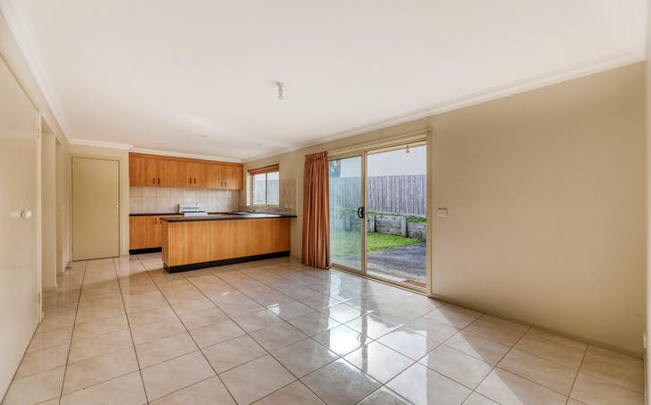 21 Stoffers Street, Warragul, VIC, 3820 - Image 1