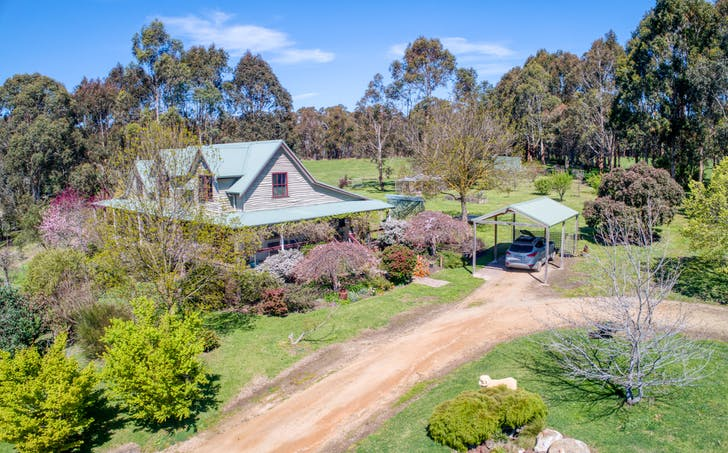 2725 Old Sale Road, Shady Creek, VIC, 3821 - Image 1