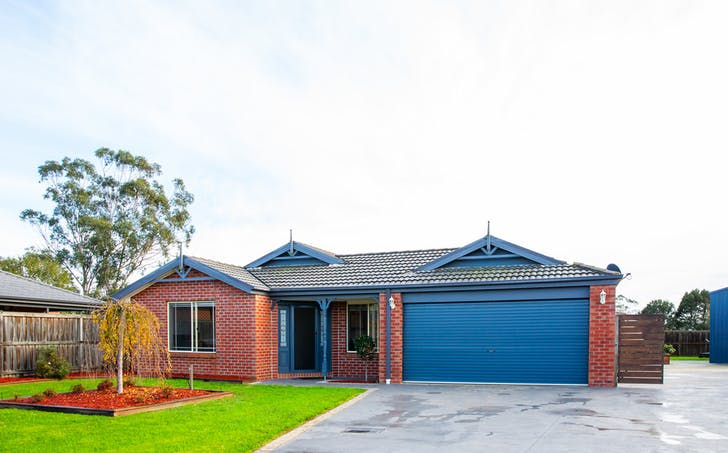 15 Durling Close, Yarragon, VIC, 3823 - Image 1