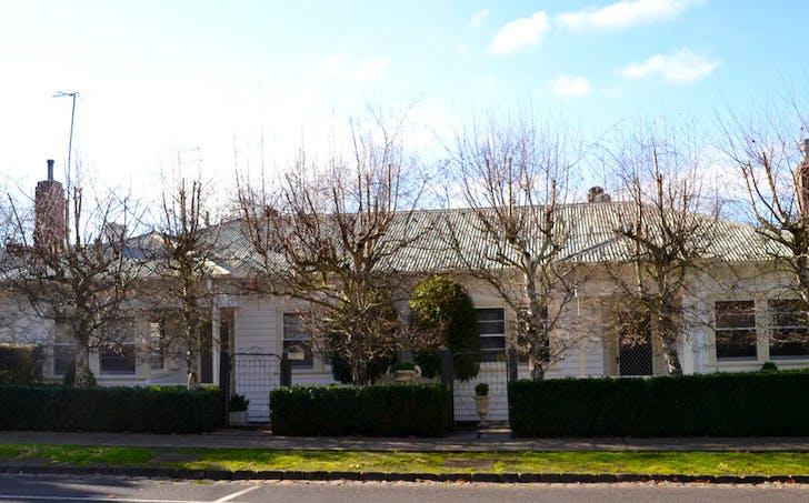 20 Thompson Street, Hamilton, VIC, 3300 - Image 1