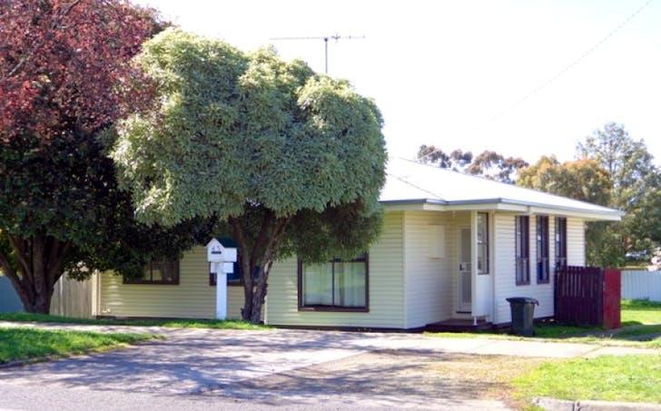 45 Bree Road, Hamilton, VIC, 3300 - Image 1