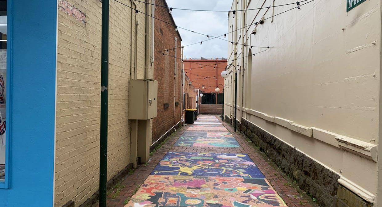Level 1, 157 Gray Street, Hamilton, VIC, 3300 - Image 11
