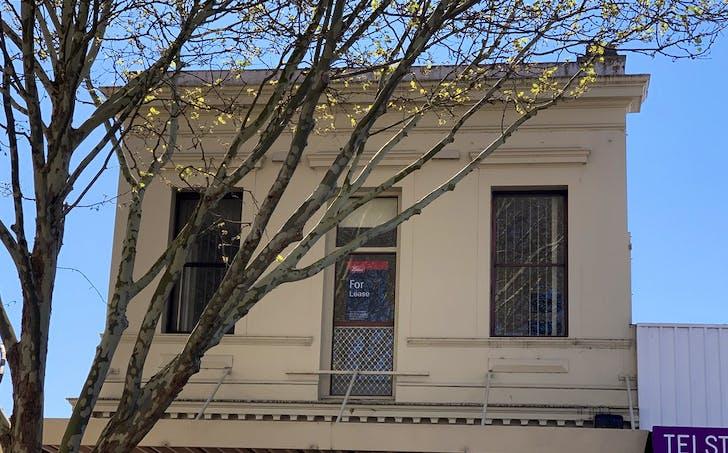 Level 1, 157 Gray Street, Hamilton, VIC, 3300 - Image 1