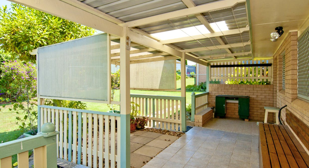 11 Gallang Street, Rochedale South, QLD, 4123 - Image 6